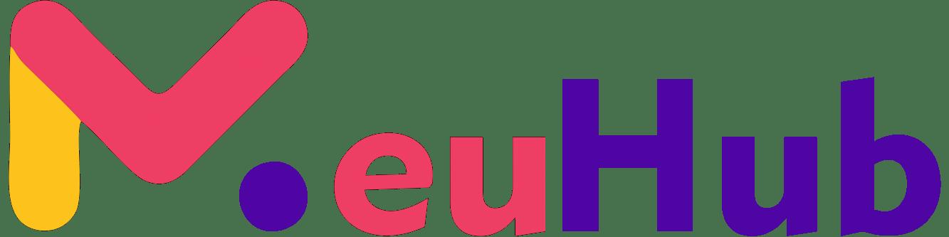 MeuHub